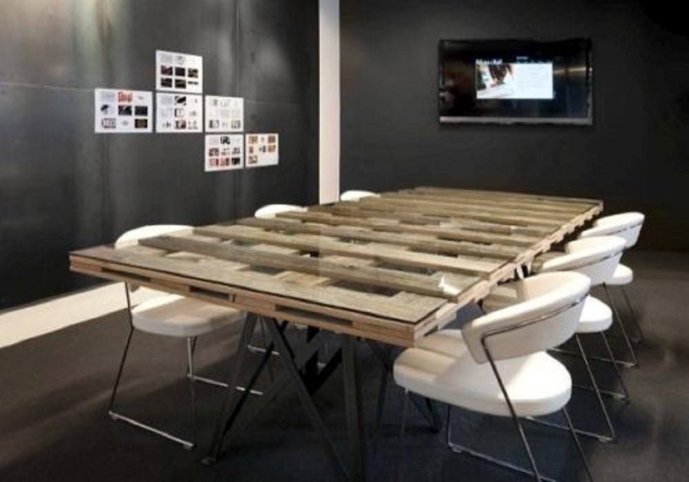стол студия для пк