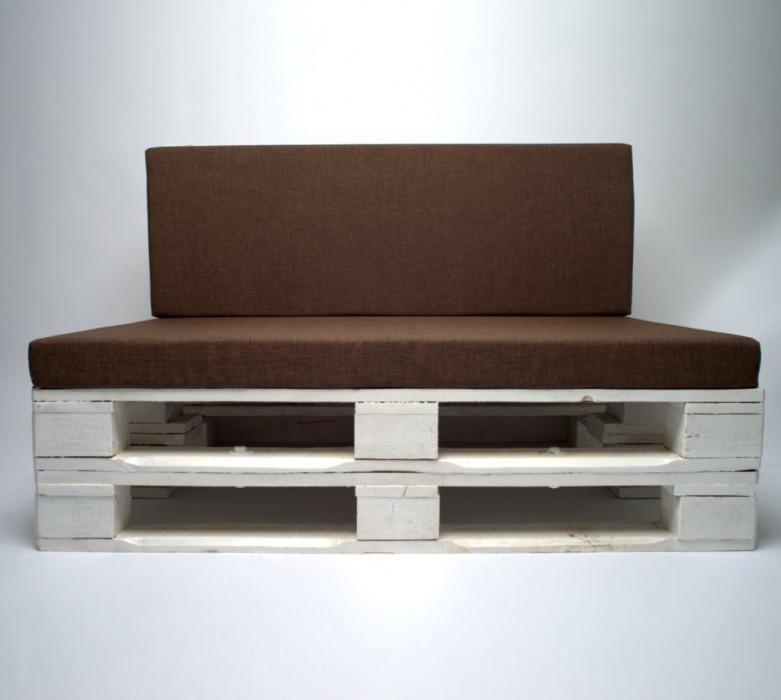 Купить матрасы для диванов из поддонов